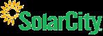 logo-solarcity