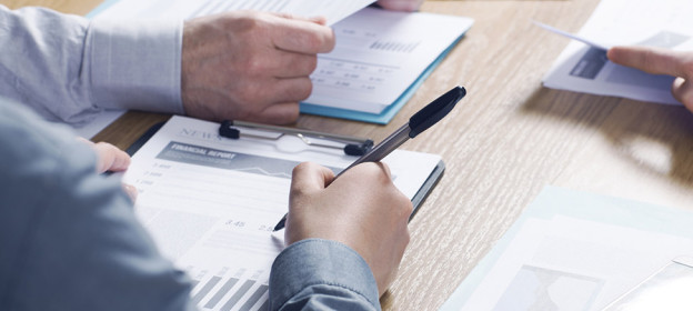 At Lowery Thomas, LLC, our advisers can help you manage your money with financial planning services. Learn more about the background of this field.