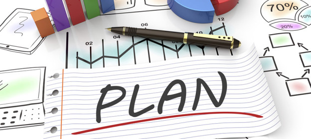 Financial planning today is different than it was in 1969. Learn which trends have transformed this field and how we can help you adapt to these changes.