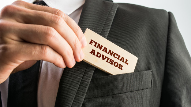 Before hiring a financial advisor to help you manage your assets better, be sure to ask these five things.