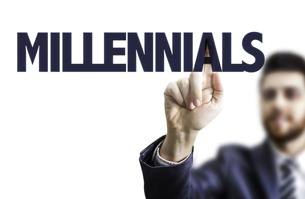 These smart moves in financial planning can help millennials to start laying the groundwork for an advantage in securing their financial future.