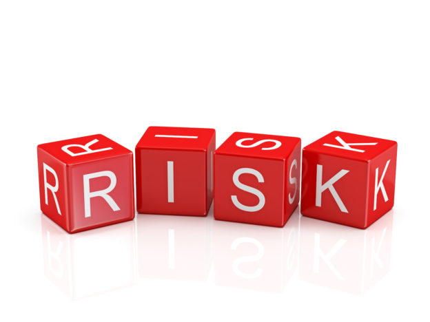 These are five of the best low risk investments with high returns. We think you'll be pleased with the results you can attain in these circumstances.