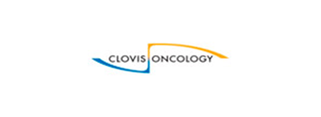 clovis oncology logo