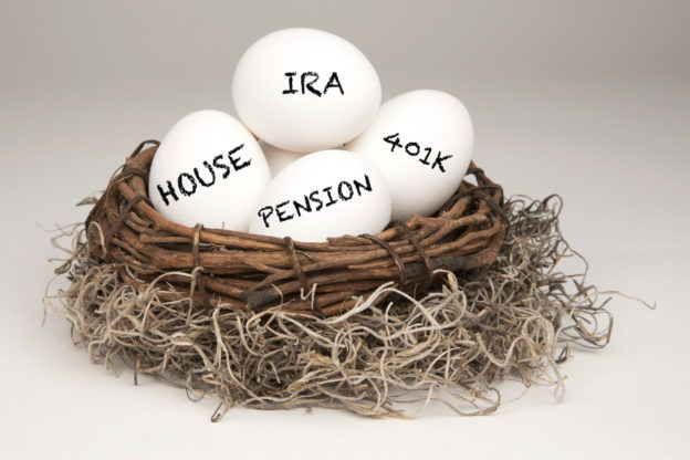 It's easy to be confused by the many types of savings vehicles available. Gain a better understanding of indexed annuities to see if they are right for you.